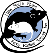 NSW Fancy Rodent Society Inc